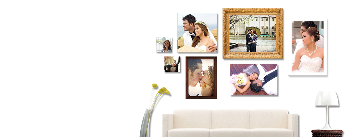 hitech albums hand crafted albums professional photo printing
