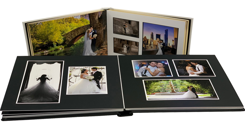 Hitech Albums Hand Crafted Albums Professional Photo Printing Metal Prints Cards Wall Displays